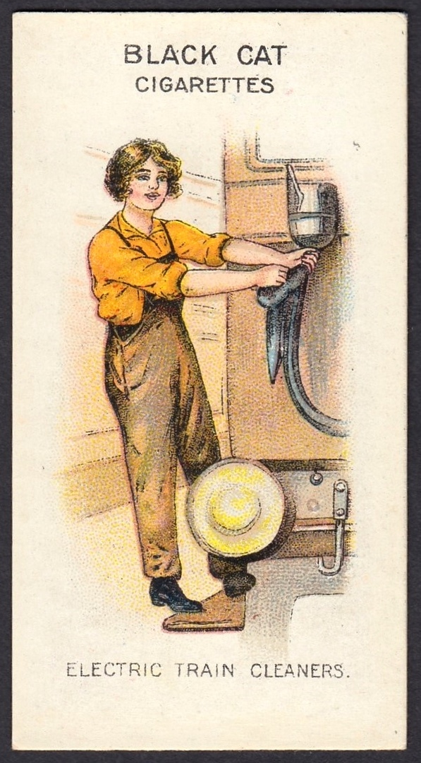 Women-on-War-Work-25.jpg