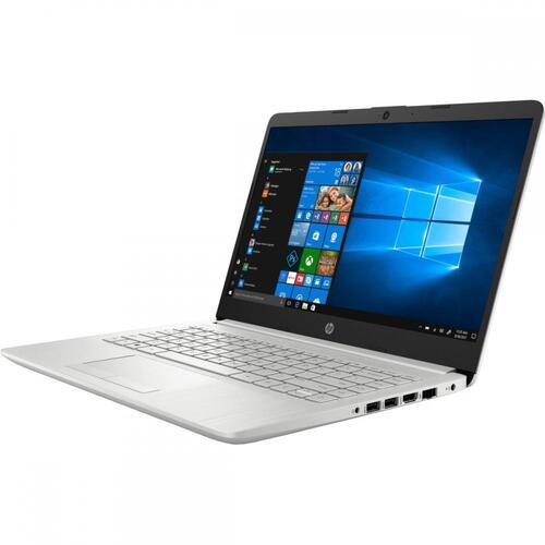 HP 14S-CF2017TU
