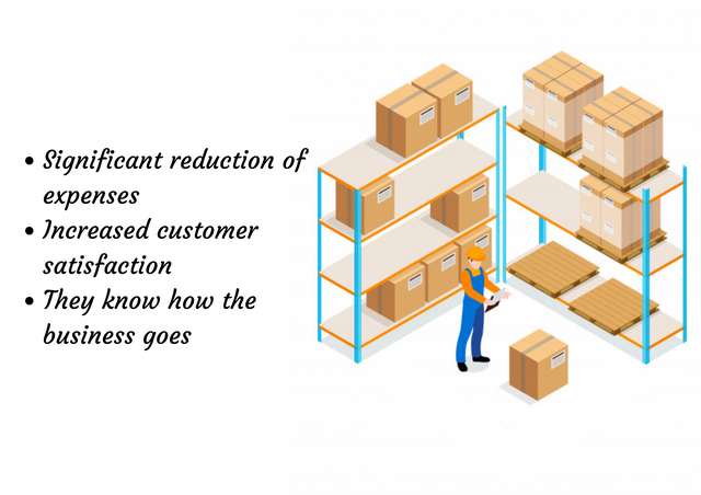 Significant-reduction-of-expenses-Increased-customer-satisfaction-They-know-how-the-business-goes