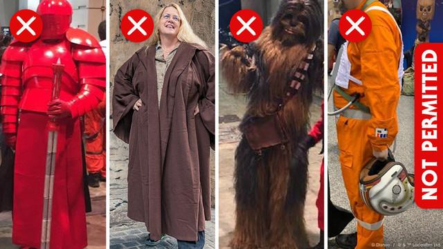 Star Wars: Galaxy's Edge [Disneyland Park - 2019] - Page 2 Zzz31