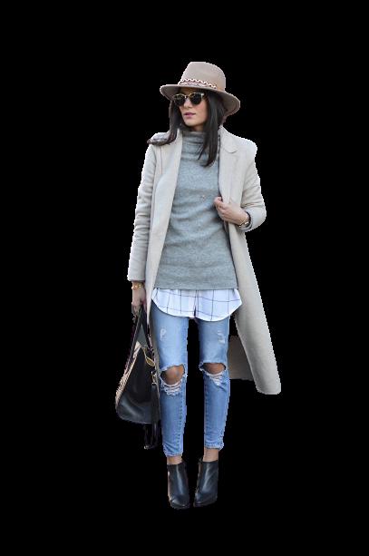 blog-mode-manteau-long-beige-tendance-2016-removebg-preview.png