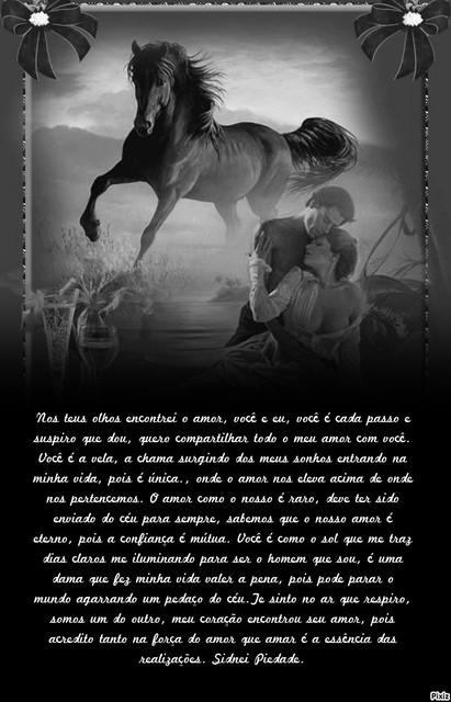 Amar-a-ess-ncia-das-realiza-es-Sidnei-Piedade-Fotopoemas-1