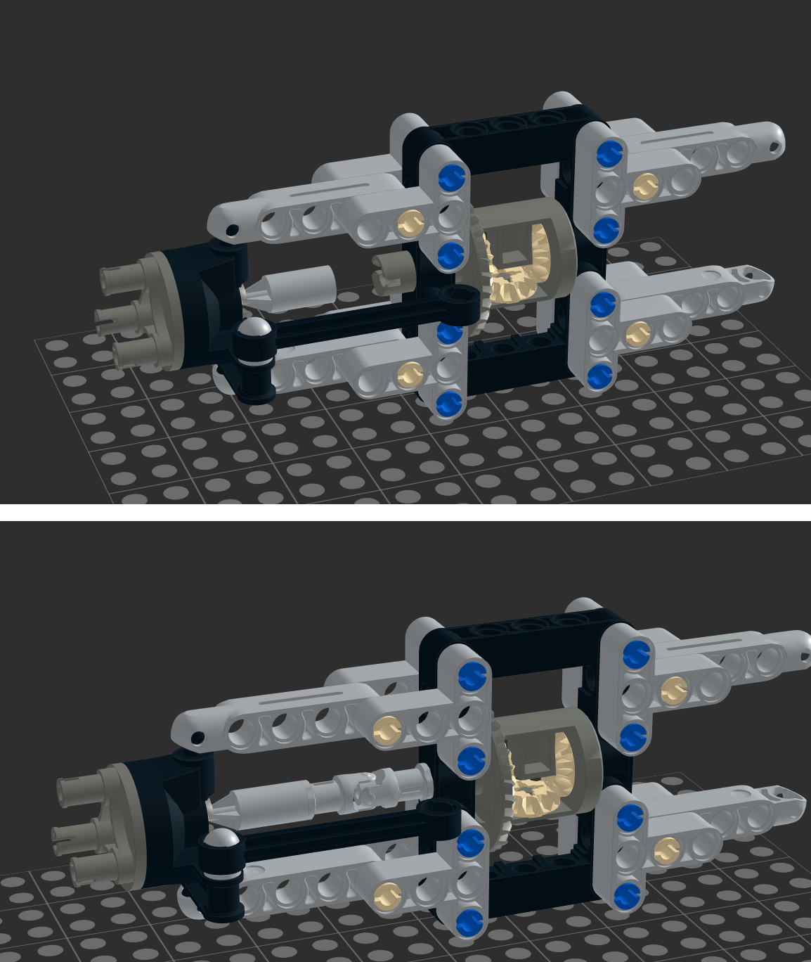 Front-axle.png