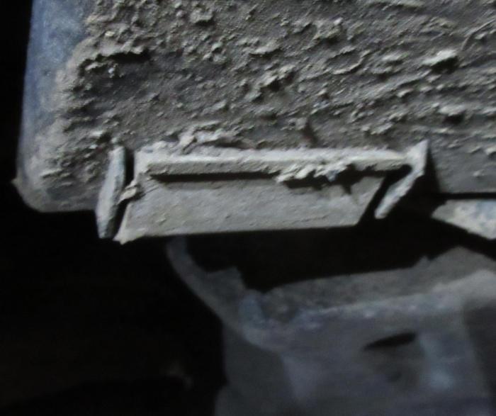 Body Cladding (side) Rocker-panel-molding-05