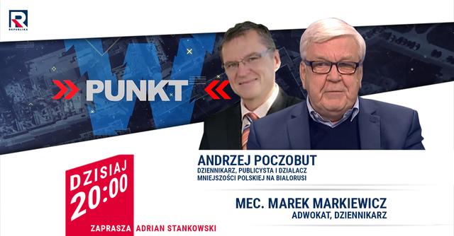 Poczobut-Markiewicz
