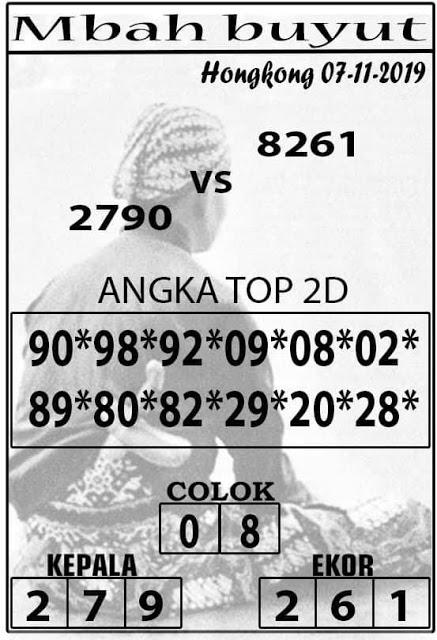 kode-syair-hk-38