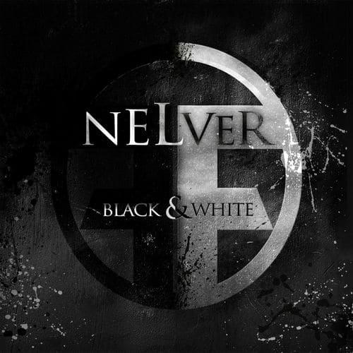 Download Nelver - Black & White mp3