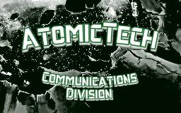 Atomic-Tech-Communications.jpg