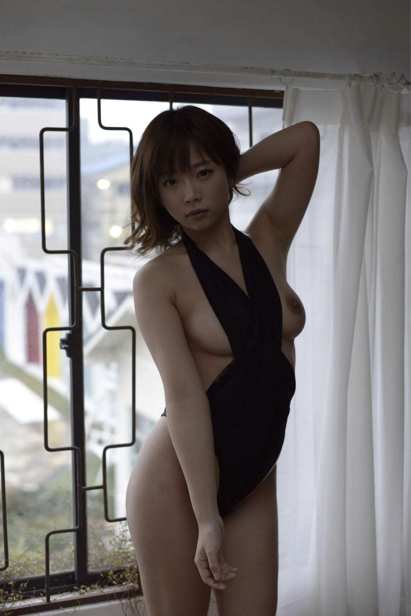 SOFT ON DEMAND GRAVURE COLLECTION 紗倉まな03 photo 009