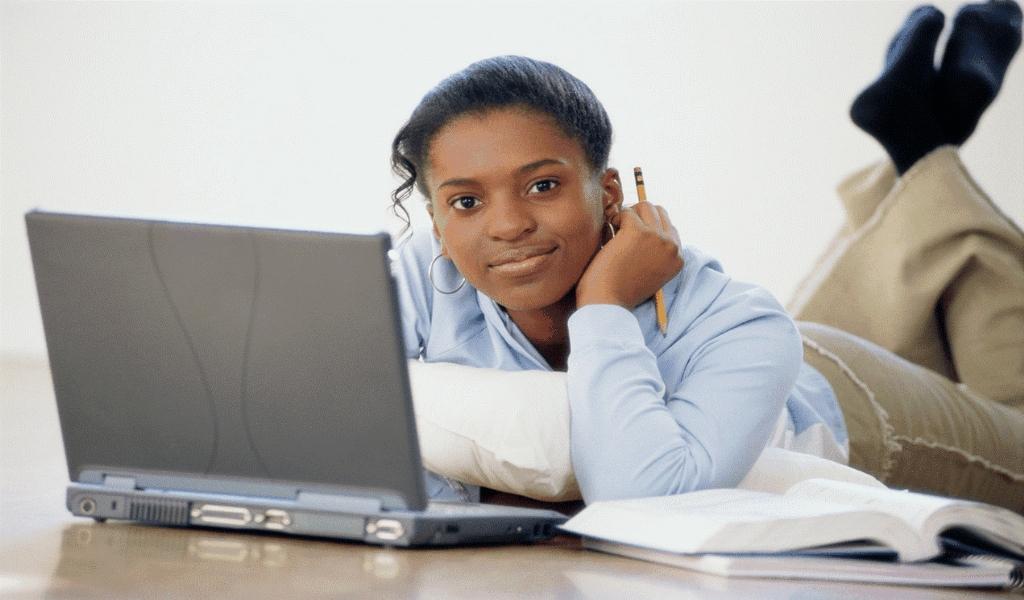 Easy Online Jobs
