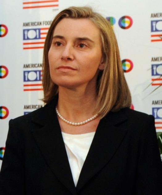 [Image: Federica-Mogherini-2014.jpg]