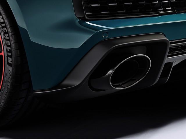 Audi R8 green hell : un hommage au palmarès de l'Audi R8 LMS A205733-medium