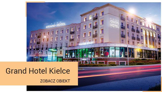 Grand-Hotel-Kielce