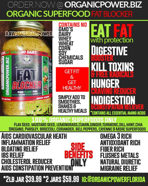 fatblockercard