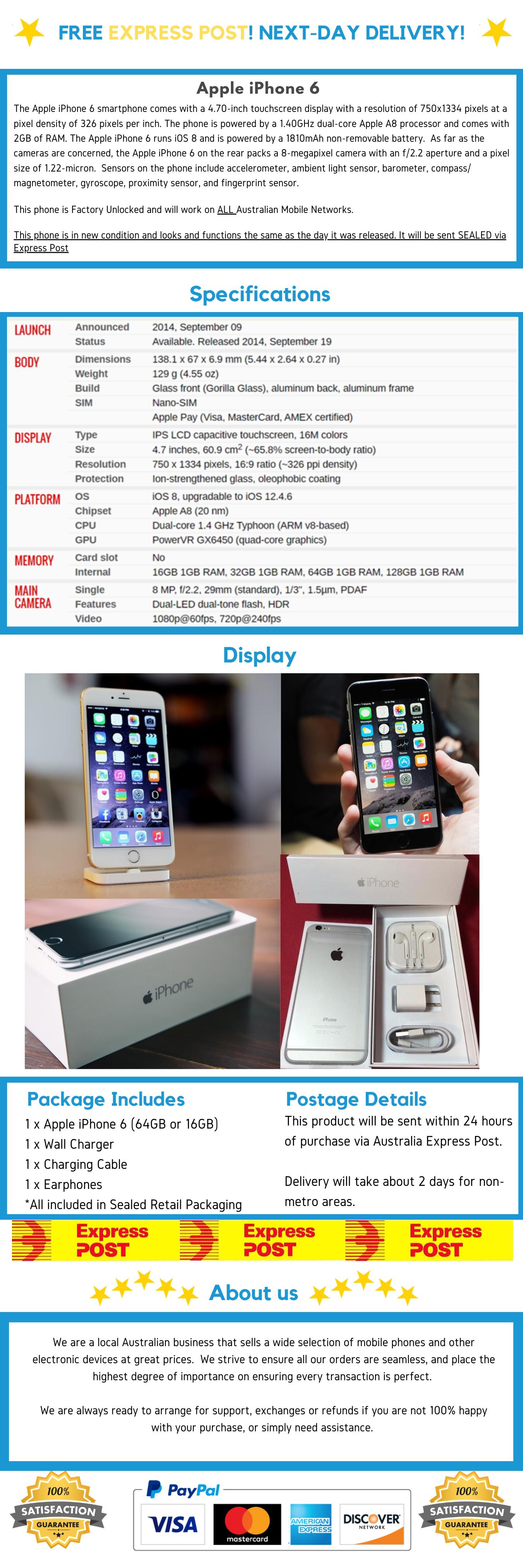 i-Phone-6-Description