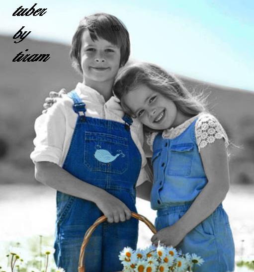 couples-enfant-tiram-16