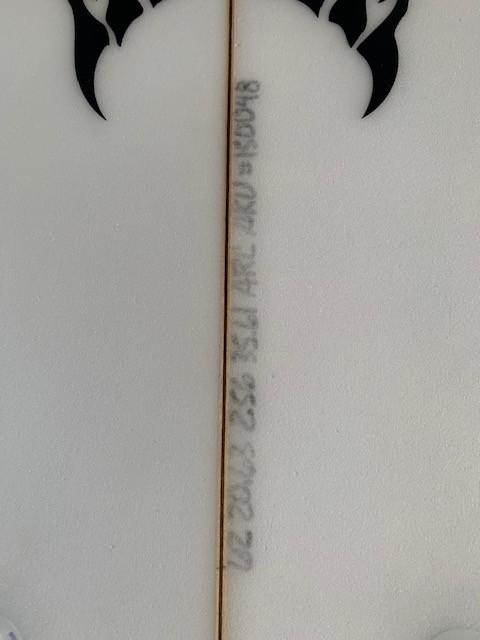 IMG-5575