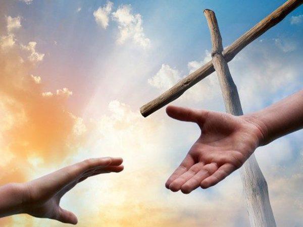 Cristaos-batismo-600x450