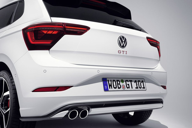 2021 - [Volkswagen] Polo VI Restylée  - Page 8 393-CFA68-89-F1-456-B-A39-D-2-A010-D073025