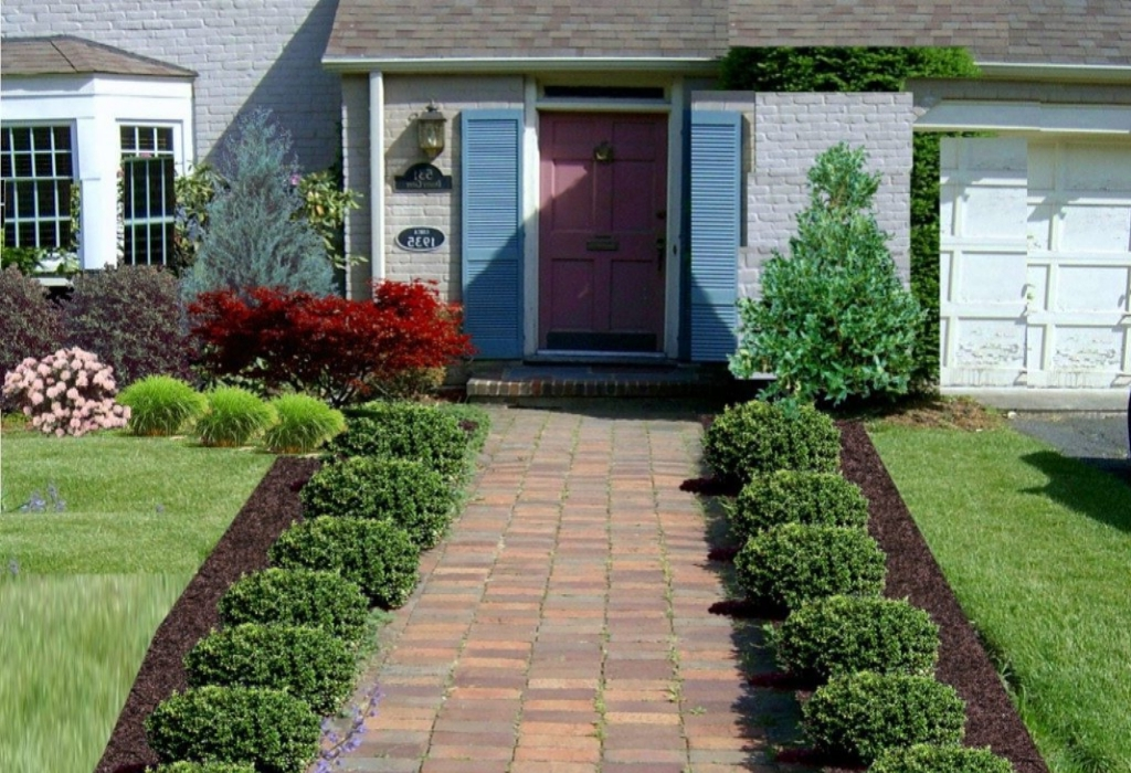 Home Remodeling Basement Gardening Plan – An Overview
