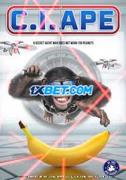 C.I.Ape (2021) Telugu Dubbed Movie Watch Online