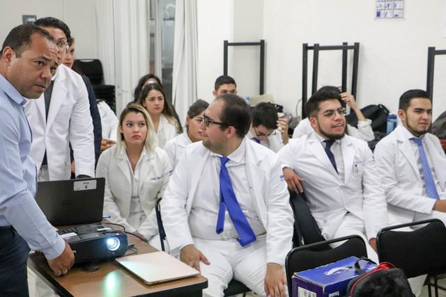 VII-Semana-de-Optometri-a-2