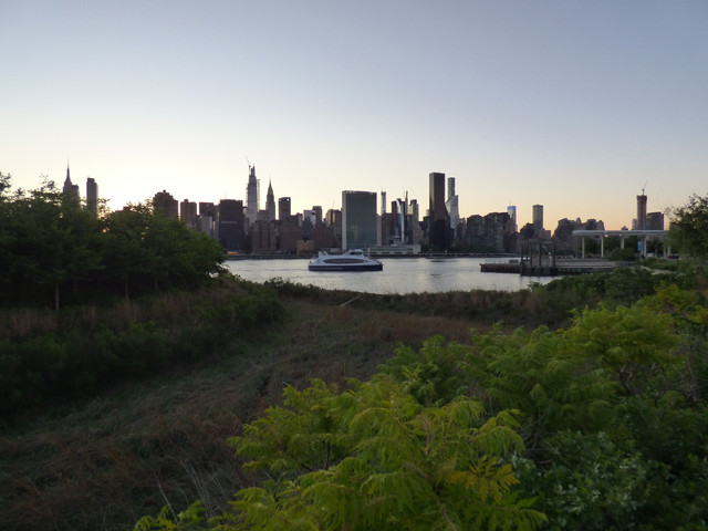United Nations from the East River.jpg