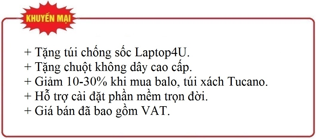 laptop4u-bhfpt-12thang-1
