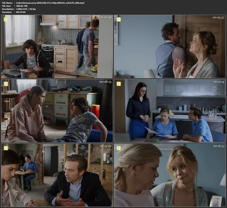 Screen 3:
