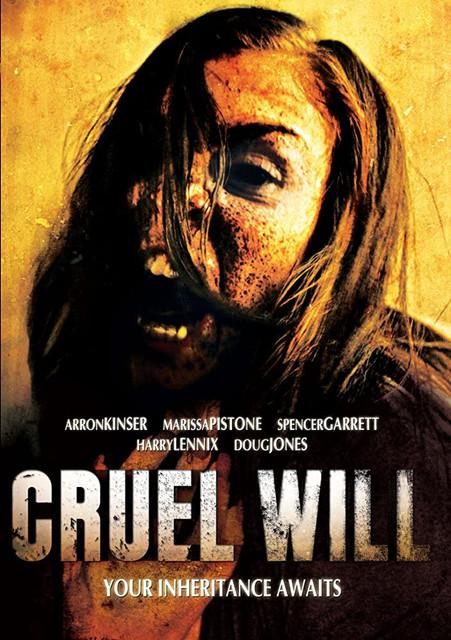 cruel-will