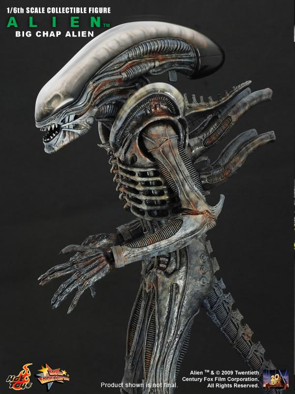 https://i.ibb.co/7K5KVhD/mms106-alien7.jpg