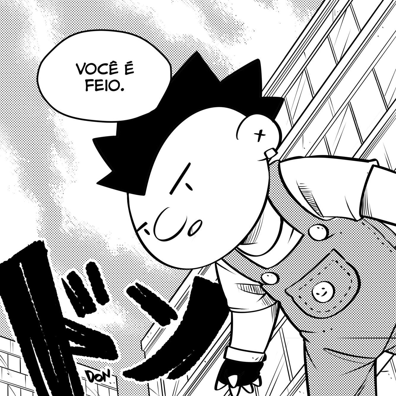Juquinha-001