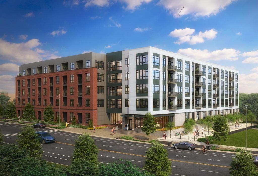 DreamLand Property Condominium Land for Sale