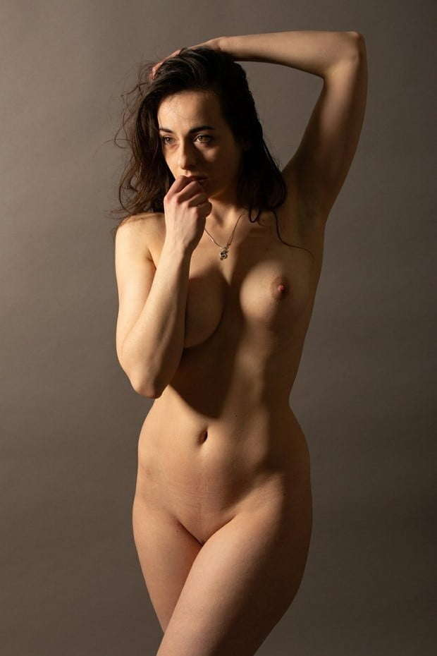 Voyeur-Flash-com-Sophie-Stage-nude-66
