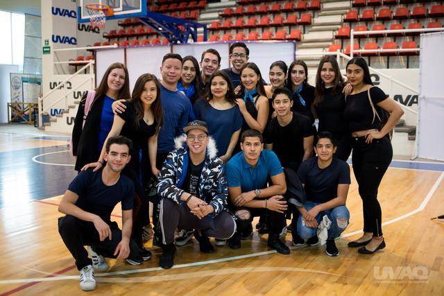 Presentacio-n-talleres-de-danza-IMG-9276