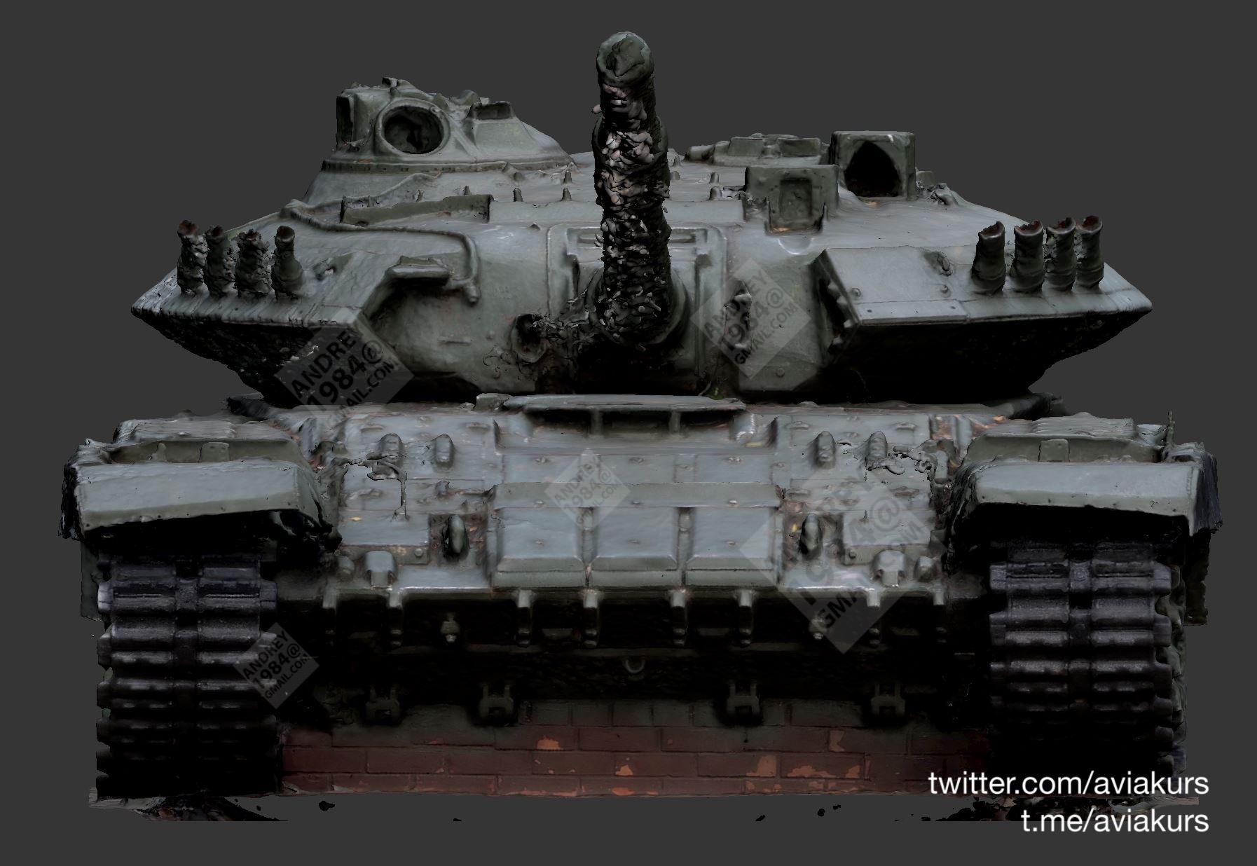 Emz-Bth-XXUAEh-M4-G-format-jpg-name-4096x4096