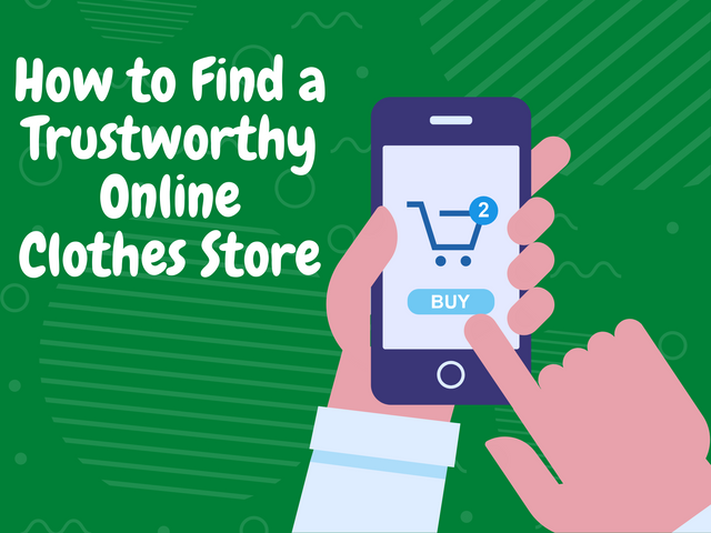 How-to-Find-a-Trustworthy-Online-Clothes-Store