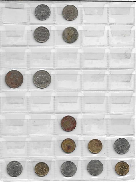 coin13b.jpg