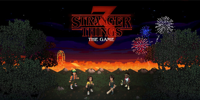H2x1-NSwitch-DS-Stranger-Things3-The-Game-image1600w