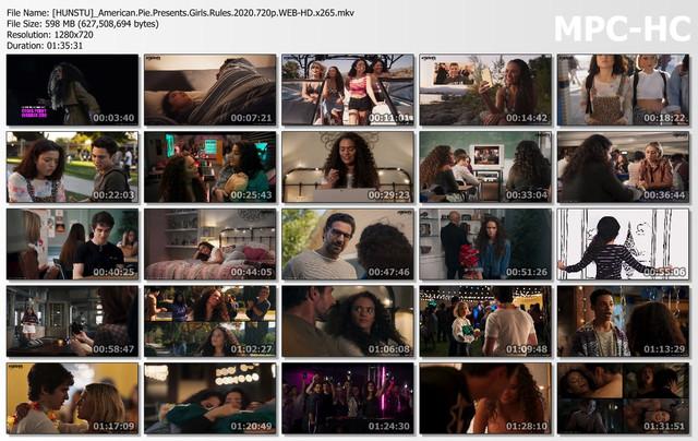 HUNSTU-9-American-Pie-Presents-Girls-Rules-2020-720p-WEB-HD-x265-mkv-thumbs