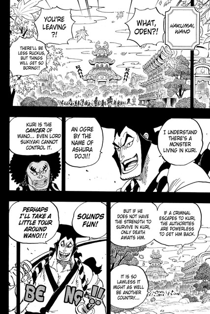 one-piece-chapter-962-2