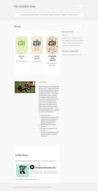 screenshot-thehumblegoat-com-2021-05-03-16-58-05