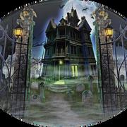 paysage-halloween-72.png
