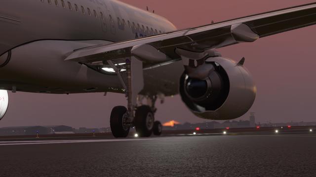 Microsoft-Flight-Simulator-Screenshot-2021-02-05-00-40-54-72