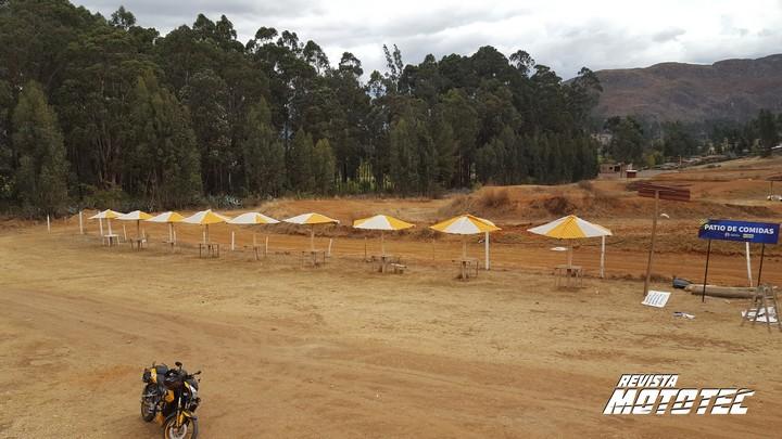 Latinoamericano-MX2-Cajamarca00027