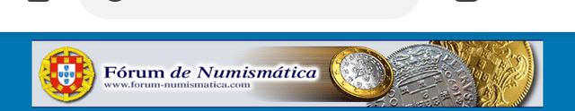 IMG-20200509-115925