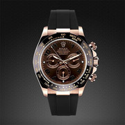 Rolex-DAYTONA-ON-STRAP-ROSE-GOLD-bk