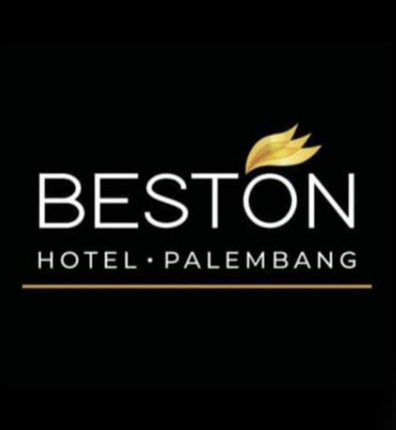 beston-hotel