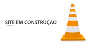 bg-site-construcao