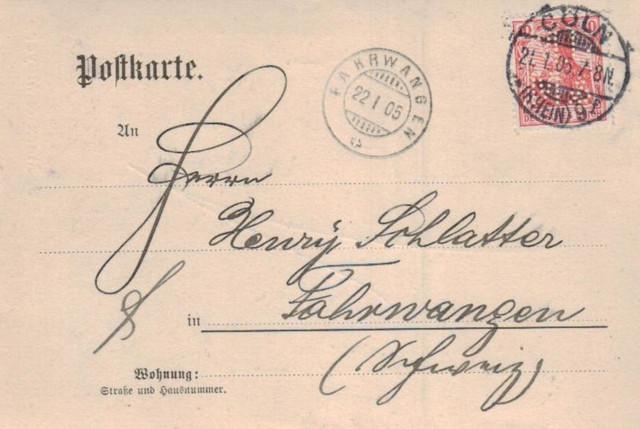 C-ln-Rhein-9-f-21105-Marx-und-Meyer